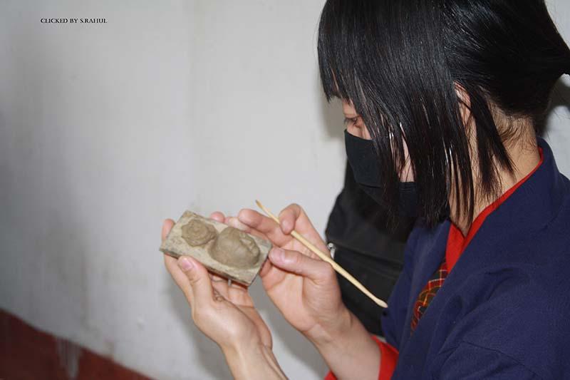 bhutan-by-a-12-year-old-6.JPG