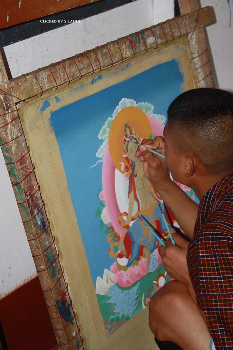 bhutan-by-a-12-year-old-7.JPG