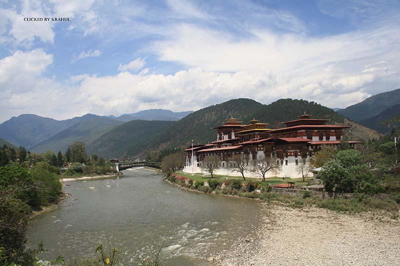 bhutan-by-a-12-year-old-8.JPG