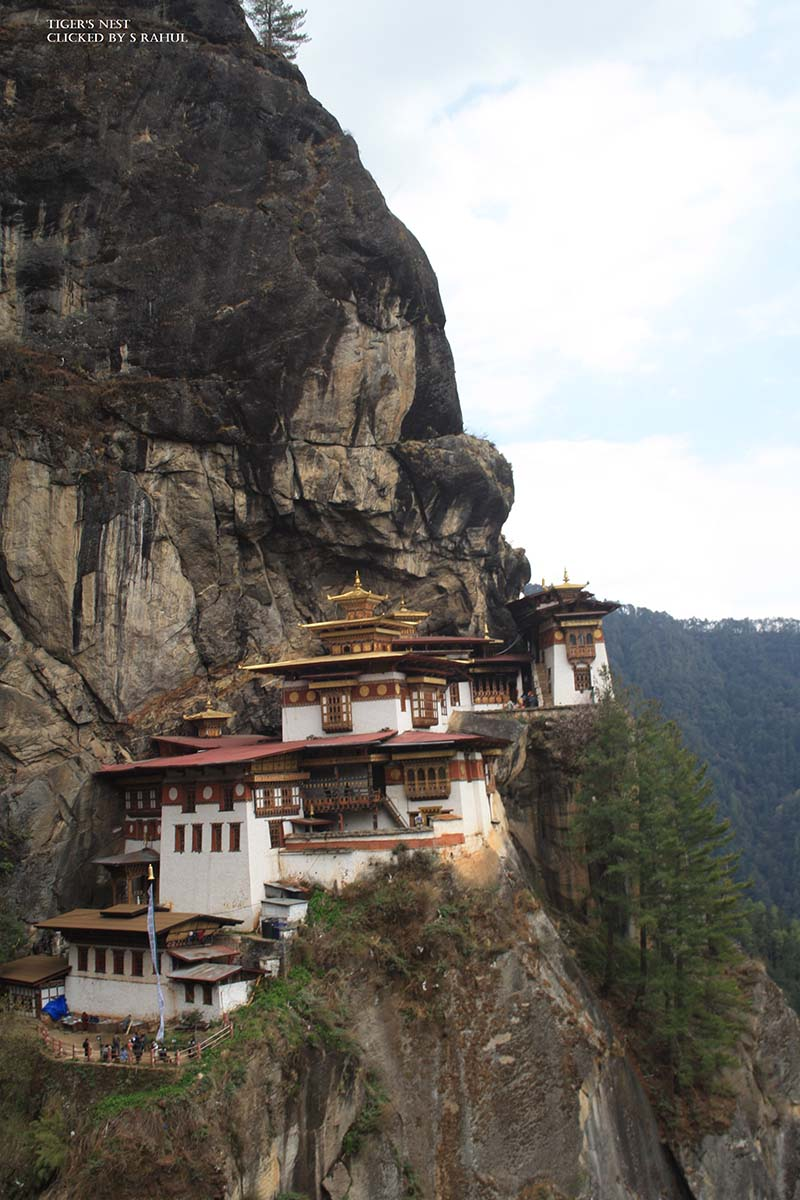 bhutan-by-a-12-year-old-12.JPG