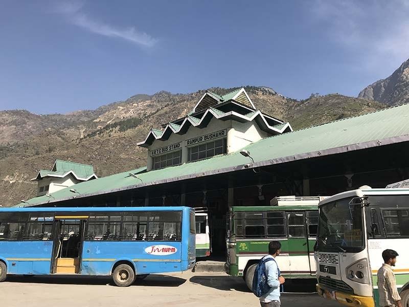 rampur-bushahr-bus-stand.jpg