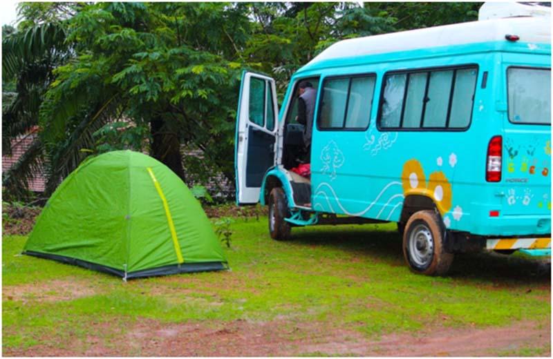 caravan-trip-1.jpg
