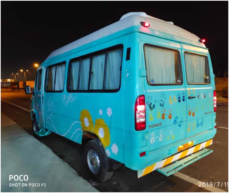 caravan-trip-2.jpg
