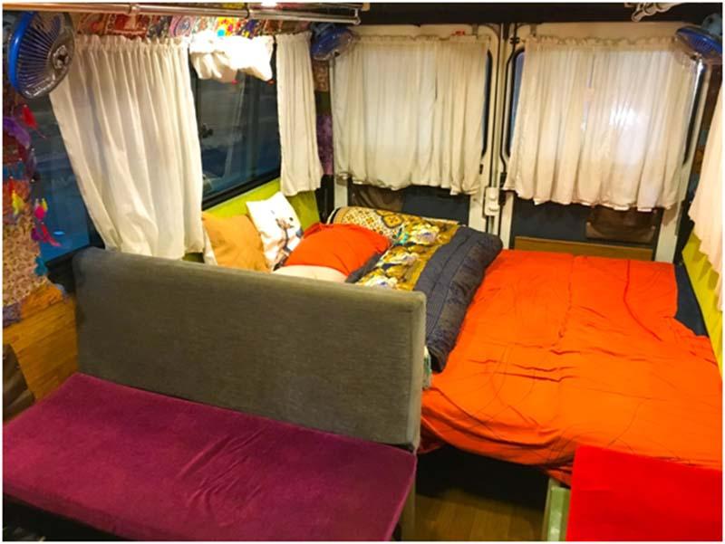 caravan-trip-3.jpg