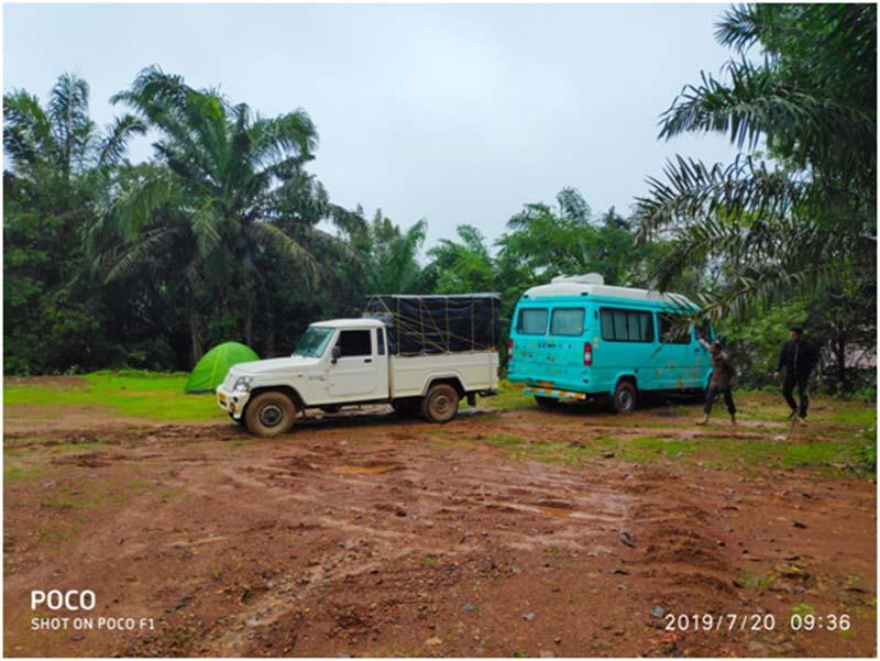 caravan-trip-10.jpg