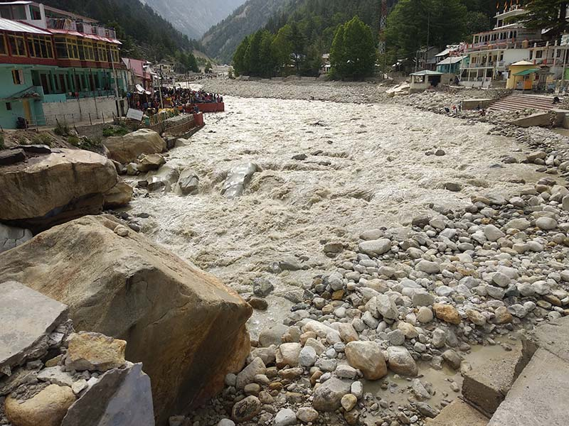 gangotri-and-gaumukh-trip-6.jpg