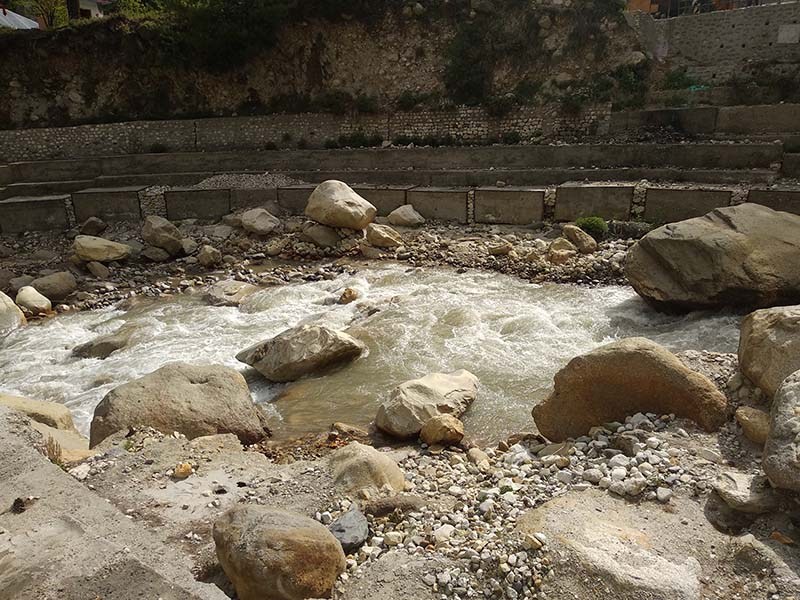 gangotri-and-gaumukh-trip-5.jpg