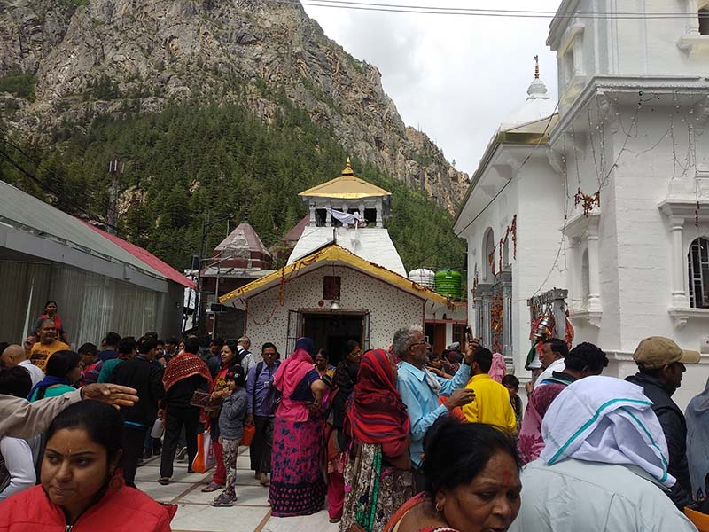 gangotri-and-gaumukh-trip-7.jpg