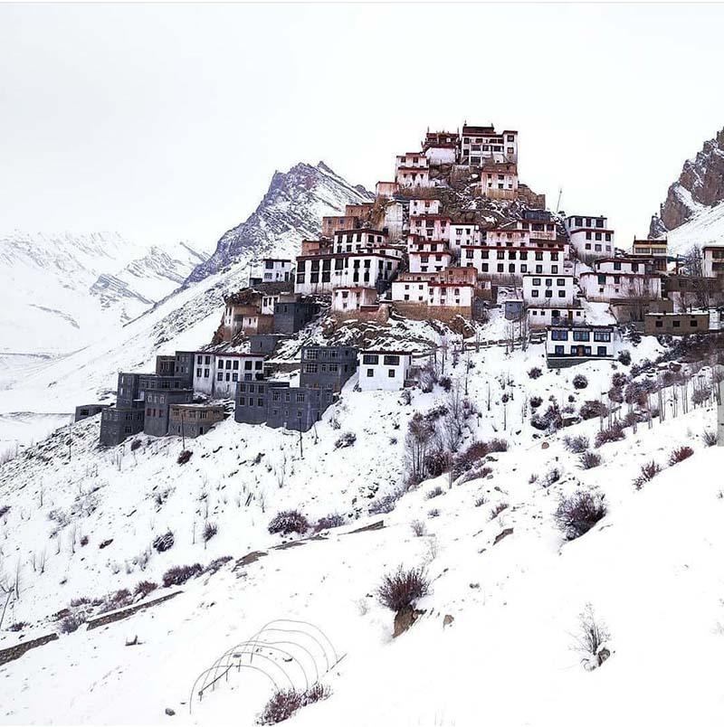 kye-monastery.jpg