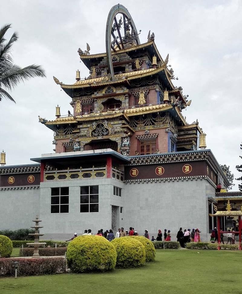coorg-monastery.jpg