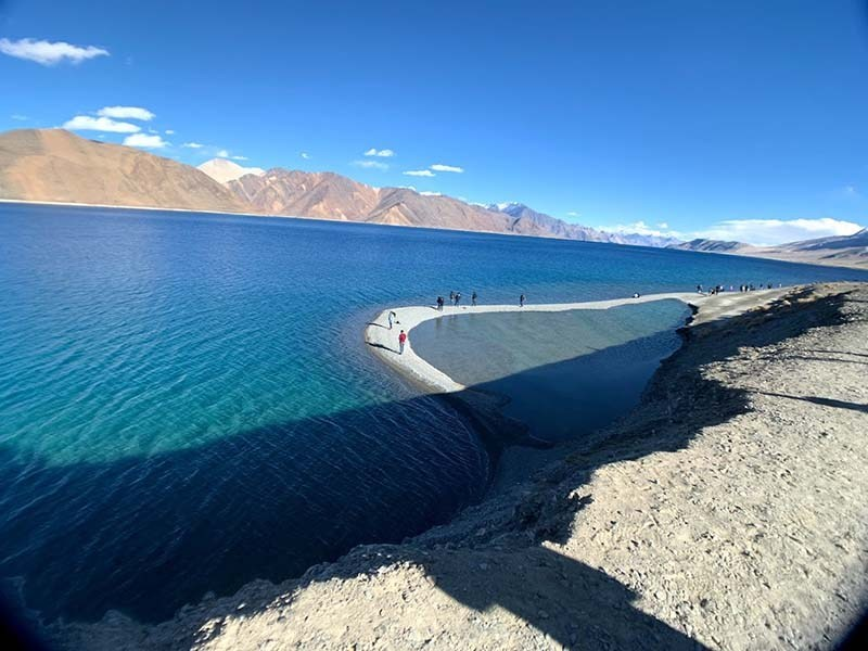ladakh-trip-with-family-3.jpg