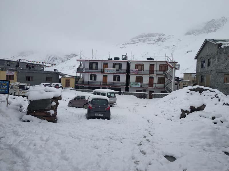 spiti-valley-road-status-2.jpg