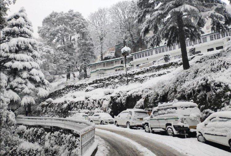 snowfall-in-manali-1.jpeg