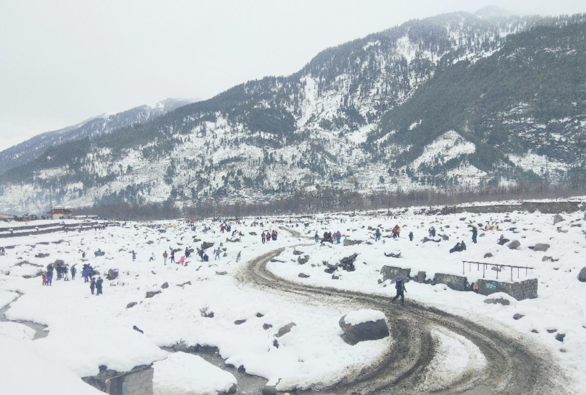 snowfall-in-manali-2.jpeg