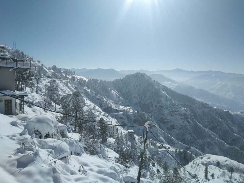 snowfall-in-manali.jpg