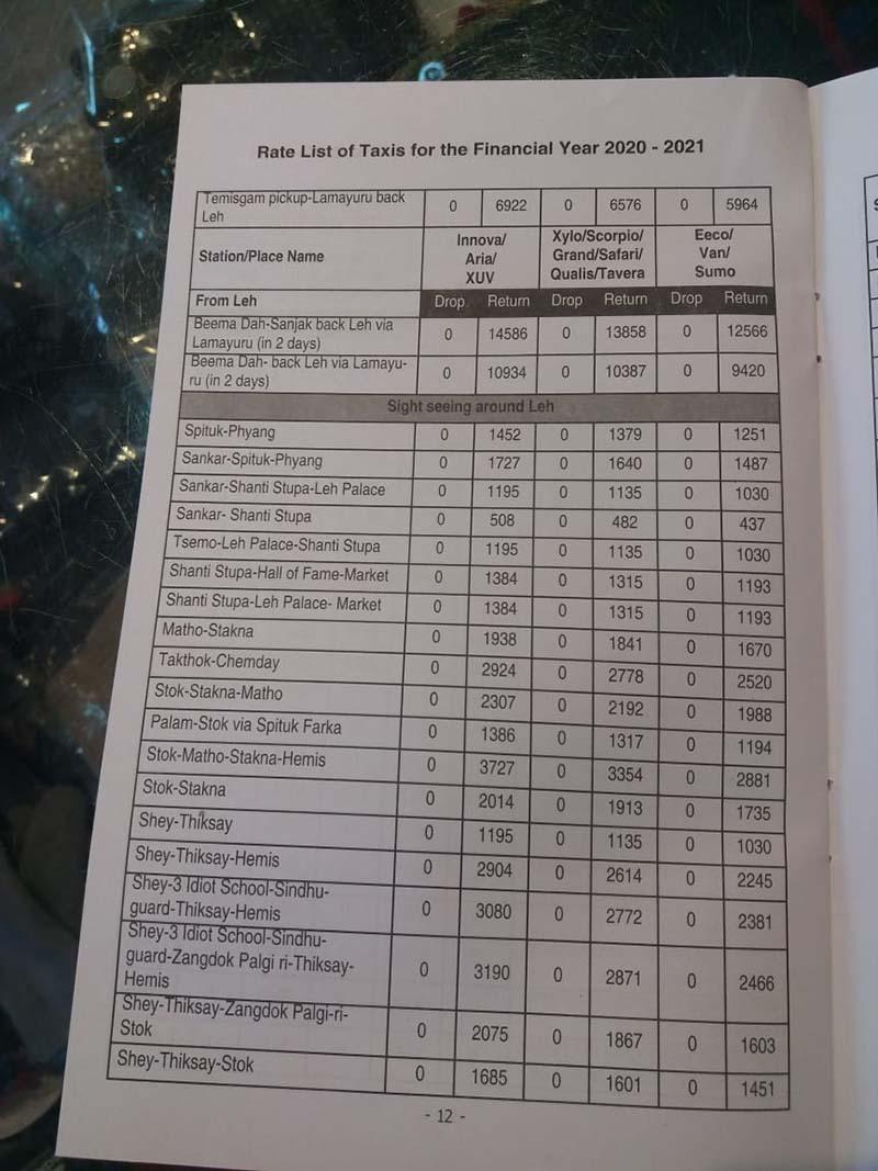 leh-ladakh-taxi-rates-7.jpg