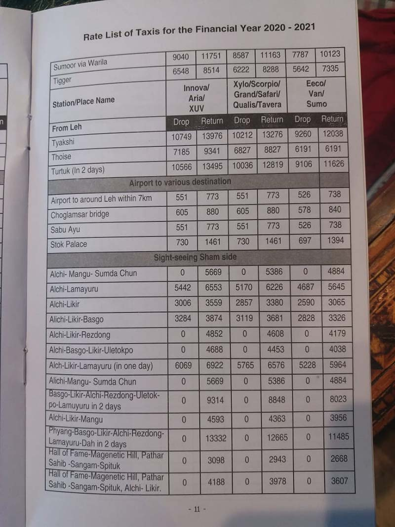 leh-ladakh-taxi-rates-9.jpg