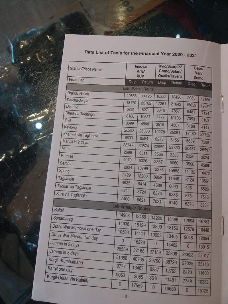 leh-ladakh-taxi-rates-12.jpg