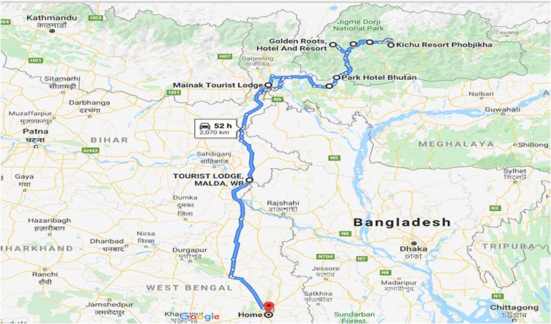 kolkata-to-bhutan-road-trip-2.png