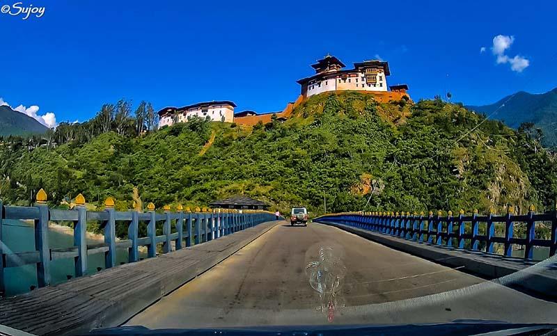 kolkata-to-bhutan-road-trip-7.jpg