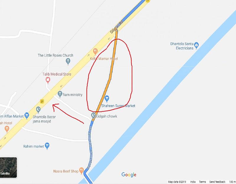 kolkata-to-bhutan-road-trip-2.jpg