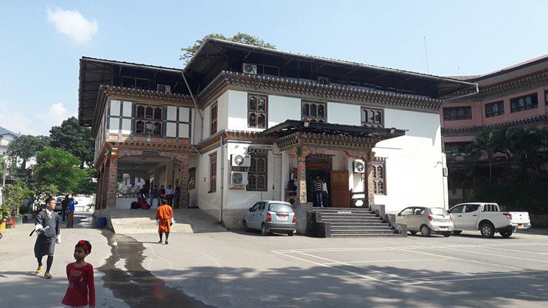 kolkata-to-bhutan-road-trip-4.JPG