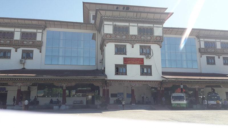 kolkata-to-bhutan-road-trip-5.jpg