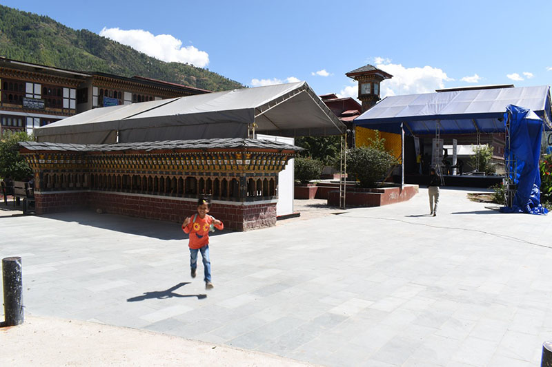 kolkata-to-bhutan-road-trip-3.JPG