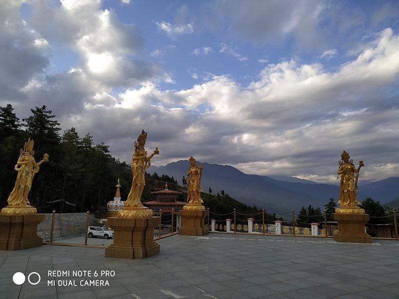 kolkata-to-bhutan-road-trip-8.jpg