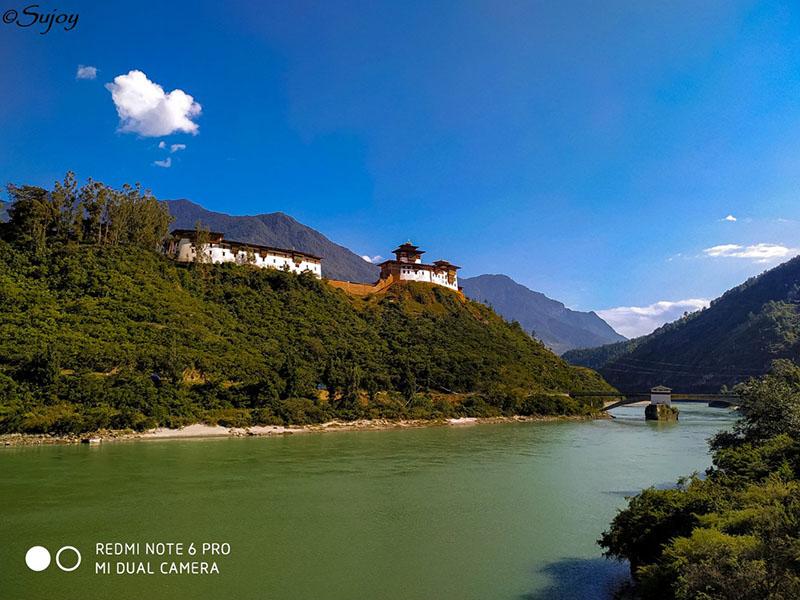 kolkata-to-bhutan-road-trip-6.jpg