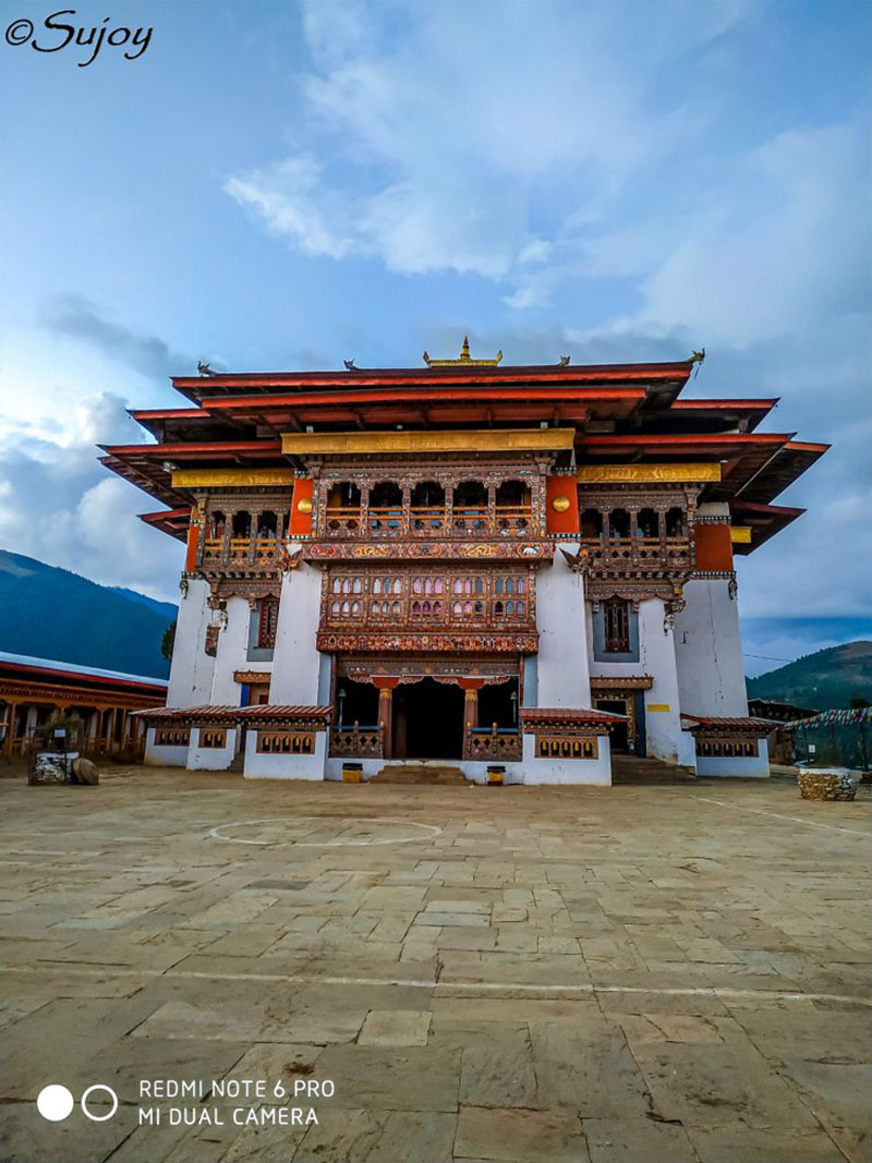 kolkata-to-bhutan-road-trip-10.JPG