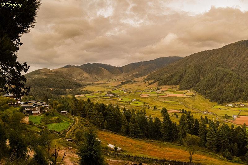 kolkata-to-bhutan-road-trip-11.JPG