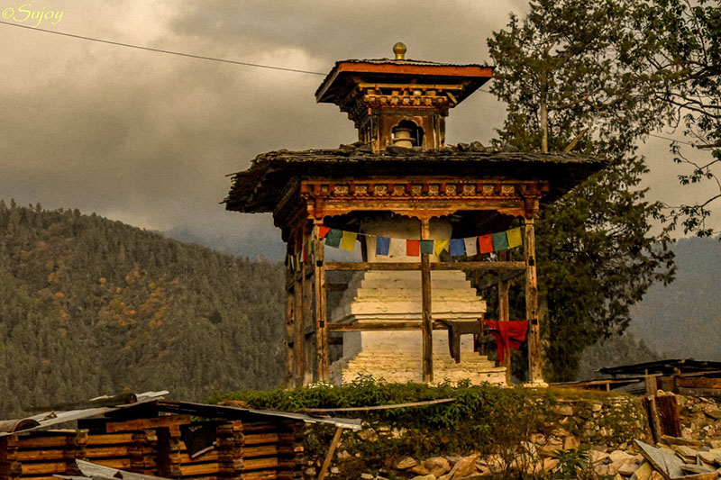 kolkata-to-bhutan-road-trip-12.JPG