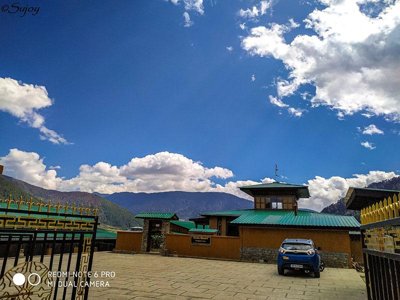 kolkata-to-bhutan-road-trip-14.jpg