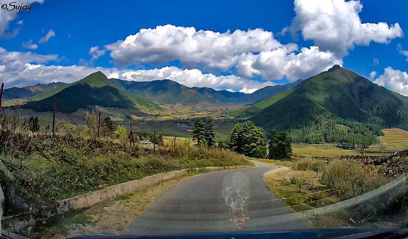 kolkata-to-bhutan-road-trip-1.jpg