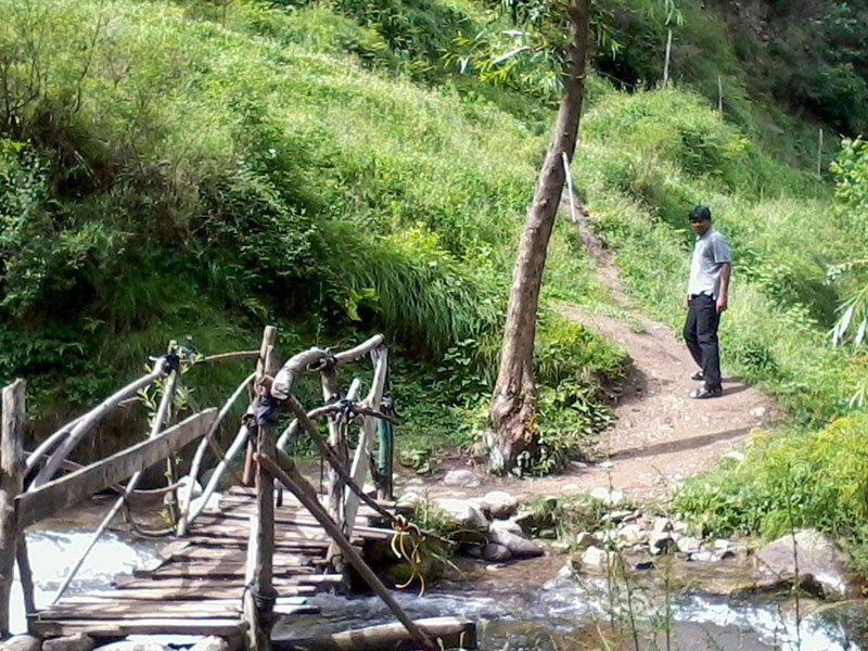 rani-sui-lake-trek-2.jpg