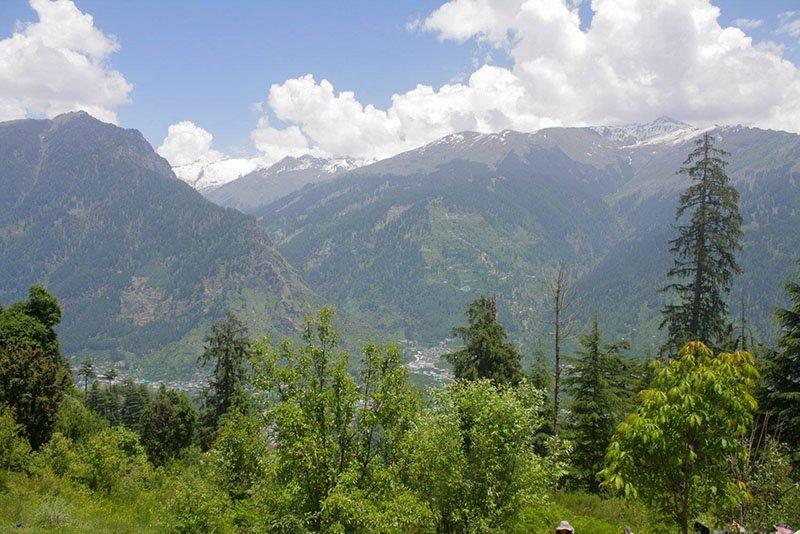 rani-sui-lake-trek-10.jpg