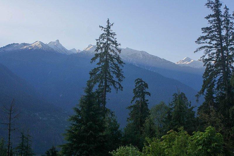 rani-sui-lake-trek-11.jpg