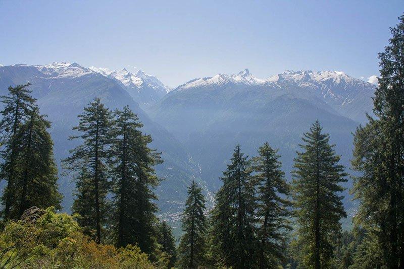 rani-sui-lake-trek-12.jpg