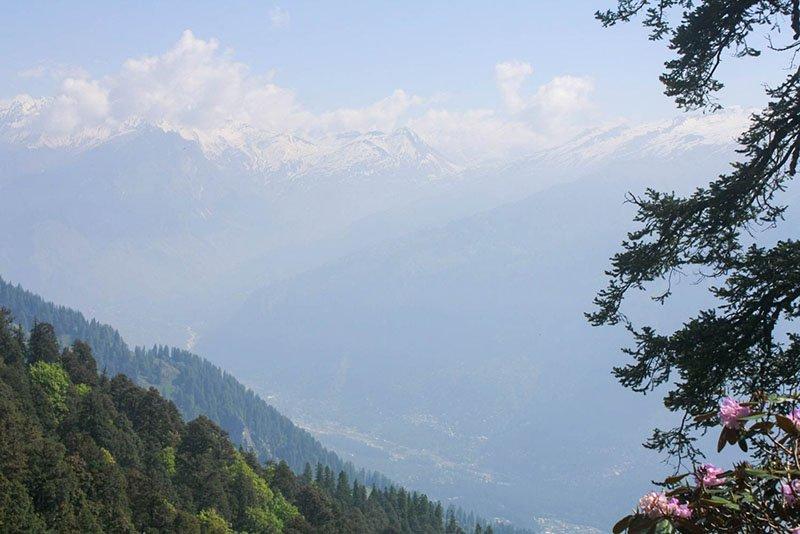 rani-sui-lake-trek-15.jpg