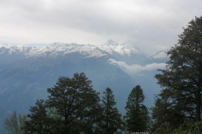 rani-sui-lake-trek-18.jpg
