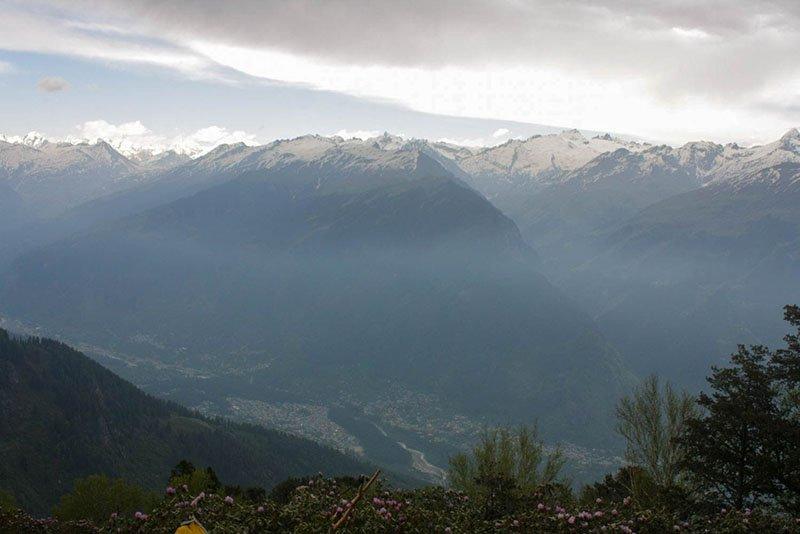rani-sui-lake-trek-19.jpg