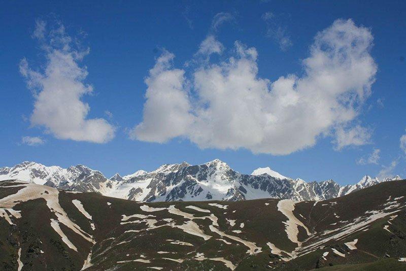 rani-sui-lake-trek-24.jpg