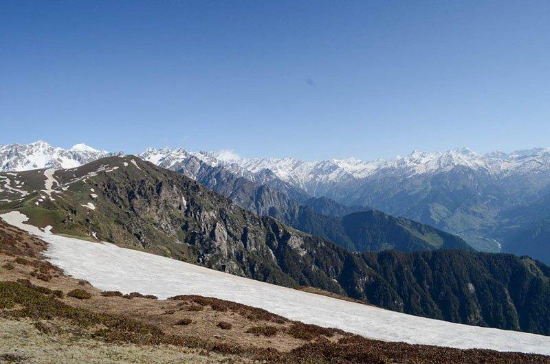 rani-sui-lake-trek-25.jpg
