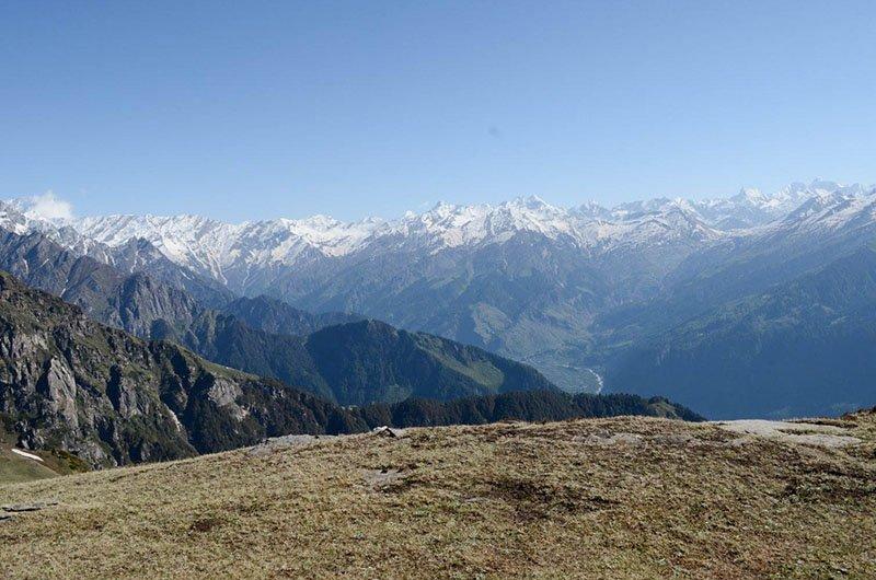 rani-sui-lake-trek-27.jpg