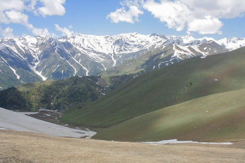 rani-sui-lake-trek-29.jpg
