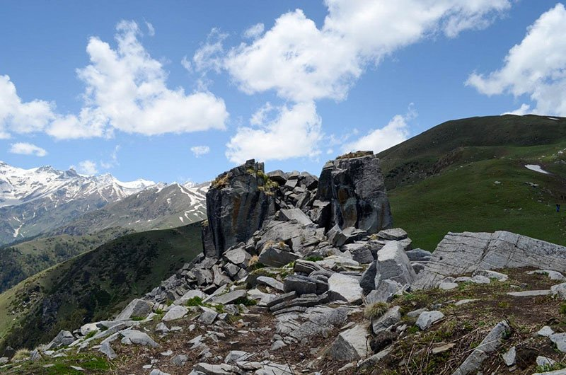 rani-sui-lake-trek-31.jpg