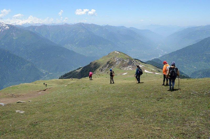 rani-sui-lake-trek-33.jpg