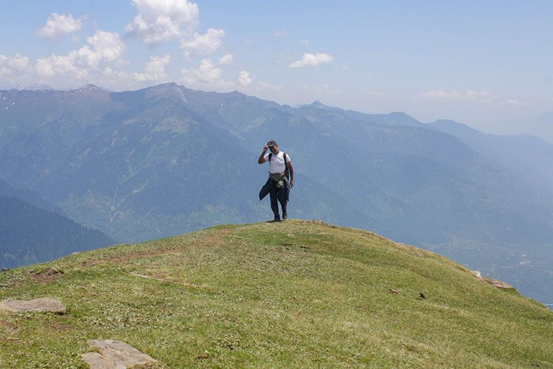 rani-sui-lake-trek-34.jpg