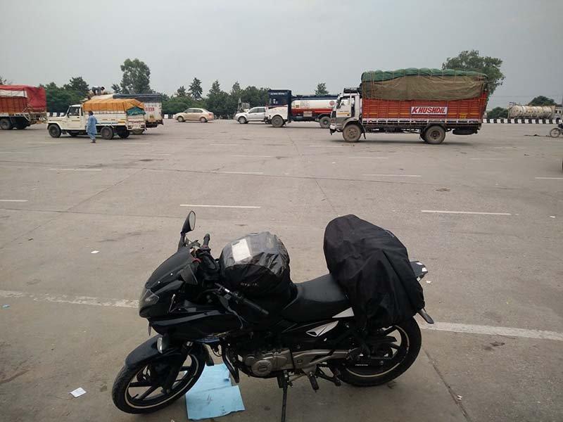 delhi-to-dalhousie-2.jpg